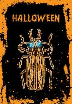 Happy halloween creepy girl gif happy animated gif pumpkin halloween happy halloween creepy girl gif happy animated gif pumpkin halloween greeting halloween quotes greetings pinterest halloween quotes happy halloween m4hsunfo