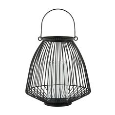 Visit Kmart to find the latest designs in home décor. Antique Lanterns, Metal Lanterns, Large Round Mirror, Round Mirrors, Photo Frame Display, Small Potted Plants, Metal Trays, Glass Candle Holders