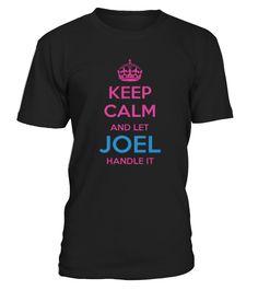 Best Friends _Eat Like Joey T Shirt  Funny Best friend T-shirt, Best Best friend T-shirt