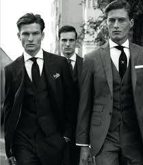 british gentleman