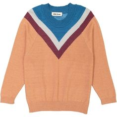 9d156eb66d1986 Cardigan from Hello Simone.be or visit our shop Goldfish Kids Web Store in  Mechelen.