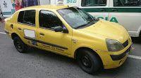 Noticias de Cúcuta: En una persecución intermunicipal, se frustró el h...