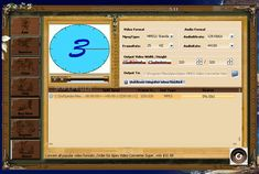 Directory phone reverse software free download