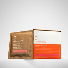 Alpha Beta® Glow Pad Body, Self-tanner Intense Glow Best Self Tanner, Suntan Lotion, How To Exfoliate Skin, Summer Glow, Skin Care Tools, Dull Skin, Skin Firming, Good Skin, Body Care