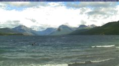 Photographers! Check out the Lake McDonald Webcam to see optimum lighting conditions to capture the spectacular scenery on the west side of the park. #gnp, #glaciernationalpark, #lakemcdonaldwebcam, #parkwebcams http://www.nps.gov/glac/photosmultimedia/webcams.htm