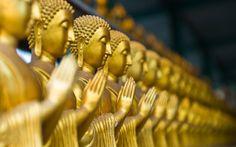 Buddha Wallpaper 403 1200x800 px ~ FreeWallSource.