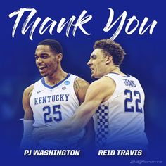 Always and forever a part of us Uk Wildcats Basketball, Kentucky Basketball, College Basketball, University Of Kentucky, Kentucky Wildcats, Watch Nba, Kentucky Sports Radio, Ball Birthday Parties, Go Big Blue