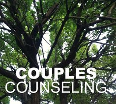 This series of articles is made for all couples. Just as helpful for people in happy relationships as for people who are struggling. #help #relationships