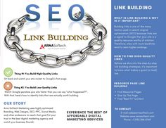 We provide you contextual & Quality link building service, which is a natural form of SEO. find disciplined approach to link building. Online Marketing Services, Seo Services, Search Engine, Switzerland, Ireland, Canada, India, Usa, Natural
