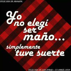 Zgz North Face Logo, The North Face, Calm, Humor, Instagram, Zaragoza, Health And Wellness, Happy Day, Chic