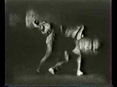 ▶ Biomecanica de Meyerhold Film original - YouTube