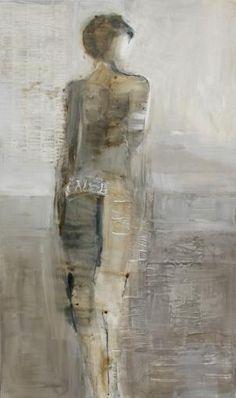 Artist - Felice Sharp