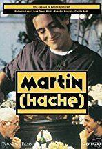 Juan Diego Botto - IMDb