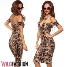 Mai, Jumpsuit, Design Inspiration, Girls, Dresses, Fashion, Overalls, Vestidos, Moda