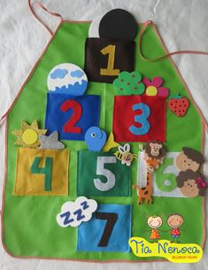 Bible Story Crafts, Bible School Crafts, Preschool Bible, Preschool Activities, Sunday School Curriculum, Sunday School Activities, Sunday School Crafts, Creation Activities, Creation Crafts