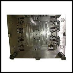 15 Best Plastic Injection Mold And Die Casting Mold images in 2016