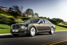 bentley-mulsanne-4