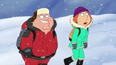 Catch the season premiere of Family Guy on SUN 9/30 at 9/8c, on FOX!