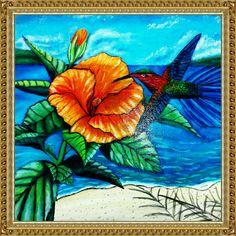 En proceso 《《Dibujos Y.K.A  Art 》》 Artist Yeferson  Anderson ( #boligrafo  #bic  #draw  #drawings #pencil #retratos #Artes ##artist  #bellaarte  #like4like  #imagination #ilustracion #photoshot #realismo  #prismacolor  #3d #boligrafo  #bich  #tattoos #tatuajes #style #oleo  #paint  #painting