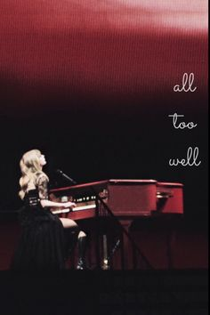 Taylor Swift iPhone 5 wallpaper