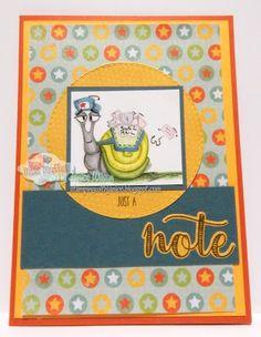 #lmms, #LittleMissMuffetStamps, #digital stamps, #Snail Mail