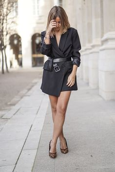 blog-mode-paris-232