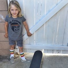Dig those socks @mollybreck ⛵️Mr. Fantastic Prefresh.com #prefresh