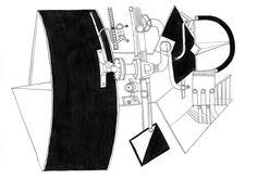 blog - page 1 : adrien merigeau