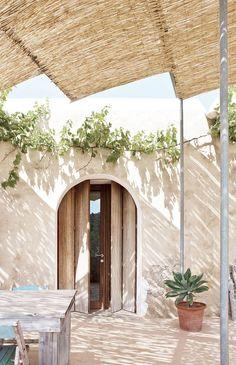 Sunday Sanctuary: Villa Nova | Oracle Fox | Bloglovin'