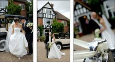 Trunkwell House Wedding Venue #trunkwellhouse #wedding