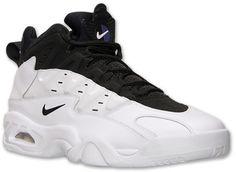 Men's Air Flare Tennis Shoes Nike Air Max Mens, Nike Men, Tennis Legends, Men's Shoes, Flare, Sneakers Nike, Fashion, Nike Tennis, Moda
