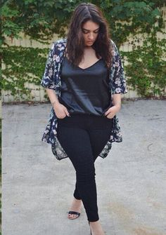 b17027e554 Plus size casual dresses offer great style and are highly trendy looking  apart from being highly comfortable.