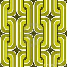 seamless-retro-wallpaper-pattern-8661976.jpg