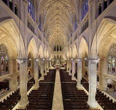 Los premios a la arquitectura religiosa de Faith & Form reconocen 28 proyectos de todo el mundo,© Whitney Cox