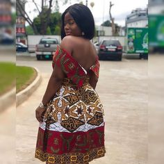 African fashion is available in a wide range of style and design. Whether it is men African fashion or women African fashion, you will notice. African Fashion Designers, Latest African Fashion Dresses, African Print Dresses, African Print Fashion, Africa Fashion, African Dress Styles, Ankara Fashion, African Prints, African Attire
