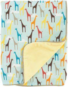 Skip Hop Giraffe Saf