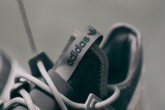 adidas tubular radial fleece-4