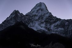 Final segment about me trekking form Lobuche to EBC and back down to Lukla on my recent EBC trek in the Himalayas, Nepal. Nepal Trekking, Finals, Mount Everest, Landscapes, Camping, Mountains, Paisajes, Campsite, Scenery