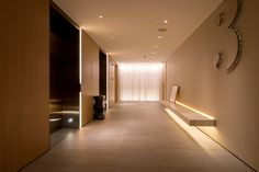 MOK Design & Associates Limited
