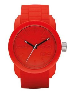 Mens Watches On Pinterest Cheap Flights Rolex And Chronograph