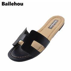5695b6e2e802f 974 Best women slippers images