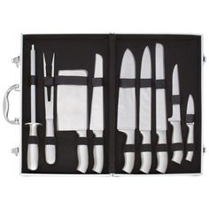 US $68.95 New in Home & Garden, Kitchen, Dining & Bar, Flatware, Knives & Cutlery