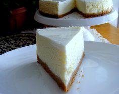 אני מאוד אוהבת לאפות עוגות גבינה  כאן בבלוג יש מבחר מתכונים של עוגות גבינה  רק לאחרונה התחלתי לאפות עוגות גבינה עם גבינת ריקוטה  גבינת ...