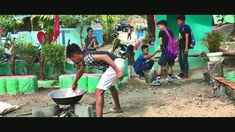 PUNTO MINDORO Manok Para Sa JS Prom 2018 Ng Cabacao National Highschool Js Prom, Mindoro, High School, Frame, Photography, Food, Picture Frame, Photograph, Grammar School