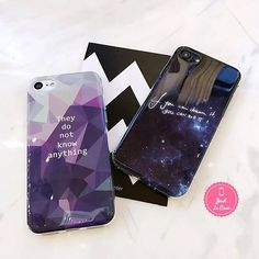 WEBSTA @ justincase.co - 🔹If you can dream it, you can do it🔹➰Available for IPhone➰Soft Casing➰RM 25·✎Order/Enquiry ▶▷PM/Whatapps❥018-7713966·🙋🏻 Meet up at Seri Kembangan/Balakong/Sg Long/Kajang area ·#iphonecasemurah #iphonecover #iphonecase #malaysia #hardcasing #softcase #hardcover #softcover #justincase.co #justincase #couplephonecase #phonecases #phonecasing