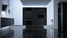 Gorenje Kühlschrank Ora Ito : Best gorenje images exhibition stall design booth design
