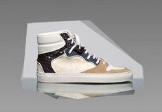 balenciaga-spring-summer-2010-sneakers