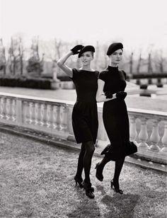 black & white - Imgur