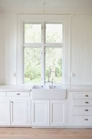 Image Result For Kitchen Sink Off Center From Window