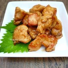 日持ちする作り置きおかず【鶏むね肉の柔らか甘辛煮】 by たっきーママ(奥田和美)さん | レシピブログ - 料理ブログのレシピ満載!     お弁当用に作りました。 夜作ろうと思ってたんだけど、面倒臭くなってしまって とりあえずお肉を漬けておいて朝焼きました。 でも朝は朝で焼くのも面倒臭かったので 夜のうちに作っておくん...